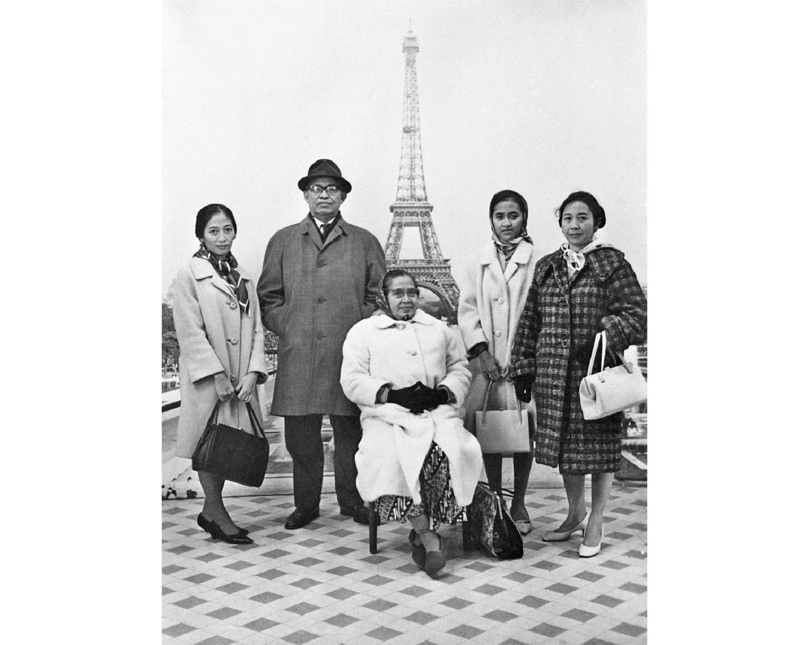 BPK PARIS 01